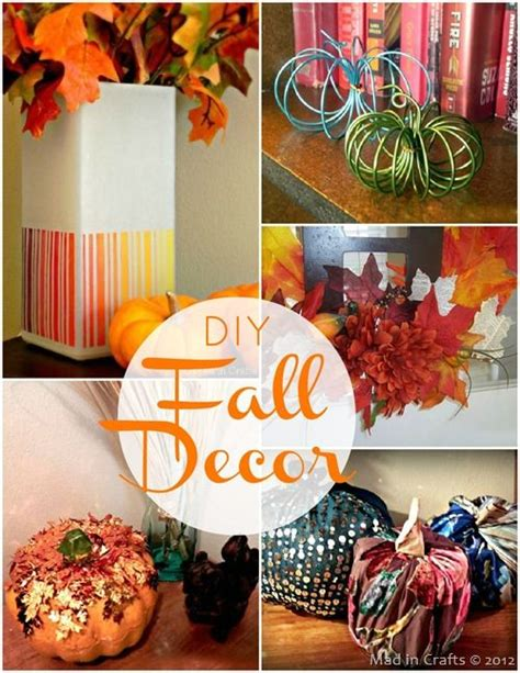 easy home decor crafts 37 best images about dollar tree fall decor on pinterest