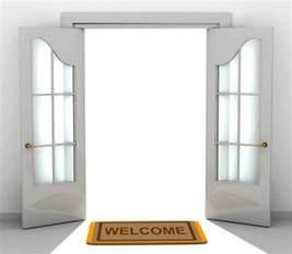 Open het ontdekkingshuis brugge open deur zondag 31 mei a s
