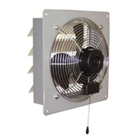 industrial fans direct com 1000 images about aaron s board on
