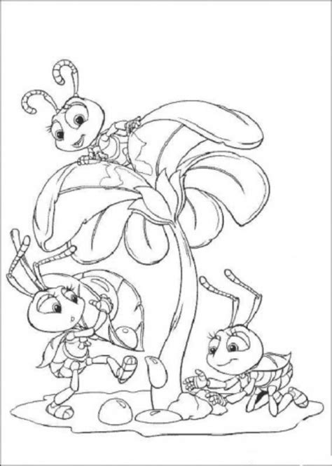 Dreamworks Animation Coloring Coloring Pages Dreamworks Coloring Pages