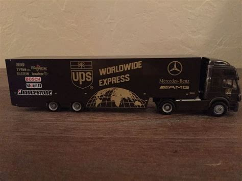 Trucker United Till I Die 2 48 best images about next day air on logos semi trucks and free willy