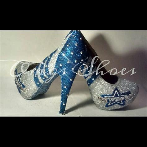 dallas cowboys high heels for sale dallas cowboys high heels for sale 28 images dallas