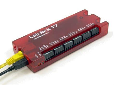 Sale Answer Dengue Device 10t t7 t7 pro labjack