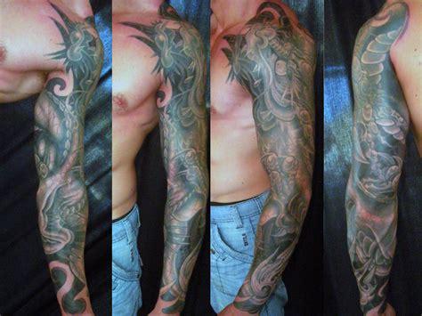 tattoo biomechanical dragon biomechanical dragon holy cow tattoos