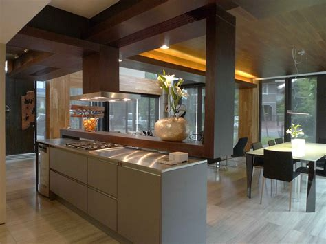 grand kitchen designs firsttier grand slam victory for the philippines at the