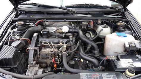 how do cars engines work 1996 volkswagen passat navigation system in line oil filter in free engine image for user manual download
