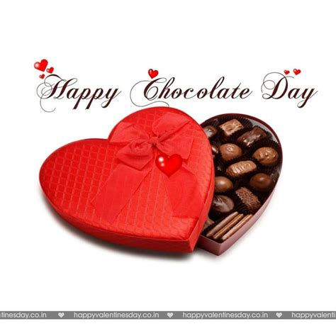 chocolate day happy valentines day  happy valentines day messages happy