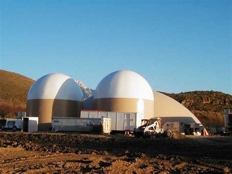 io 30 monolithic dome institute new head start center opts for monolithic domes