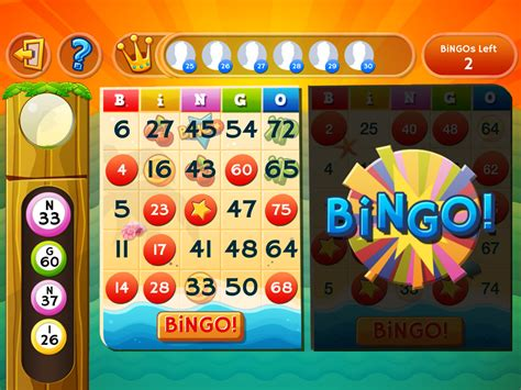 Win Real Money Bingo - play free bingo games win real money cutegget
