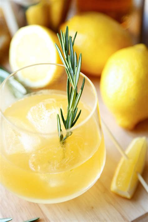 top 10 bar drinks top 10 alcoholic drinks for the holiday season top inspired
