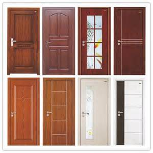 Modern solid wooden door wooden main door design view bedroom door