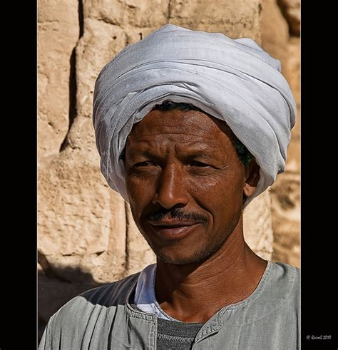ancient egyptian people modern half horner mixes clue to ancient egyptians