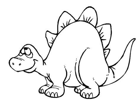 121 Dessins De Coloriage Dinosaure 224 Imprimer
