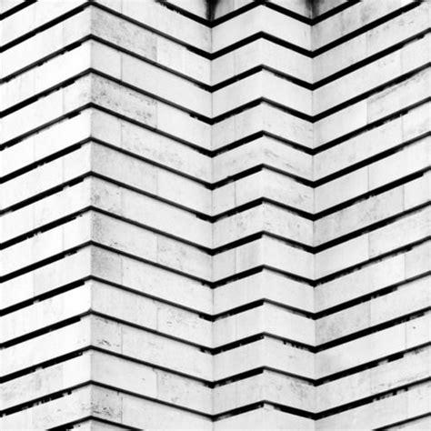 monochrome pattern tumblr monochrome pattern jagged lines architecture