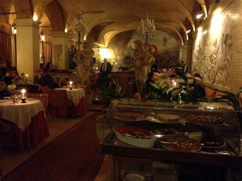 ristoranti candela serata a lume di candela foto di il ristorante zairo