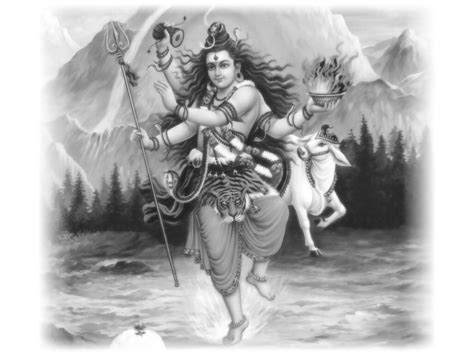 New Themes God | lord shiva hd wallpapers download