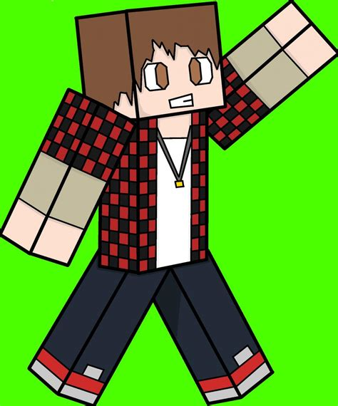 minecraft profile picture template minecraft avatars and profile icons minecraft