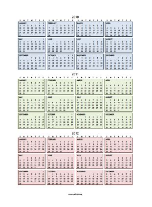 list of synonyms and antonyms of the word 2014 2015 calendar printable