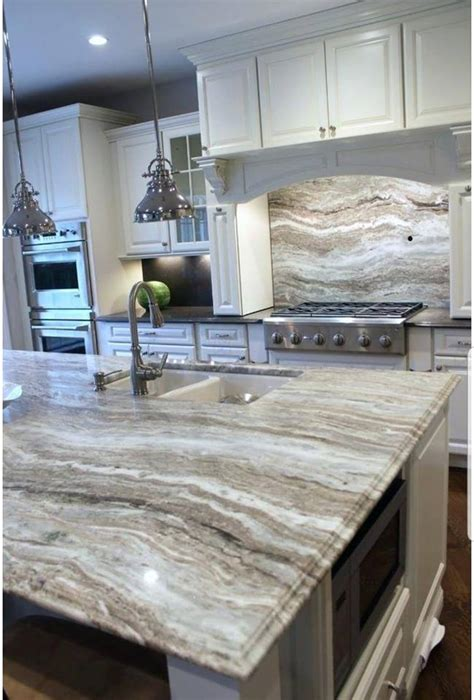 Granite Countertops Ga by South Granite 155 Photos 37 Reviews Cabinet