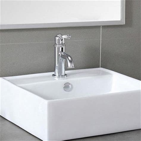bathroom faucets winnipeg sinks extraordinary home depot vessel sinks vessel sinks
