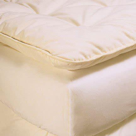 eco comfort mattress reviews natura organic comfort mattress topper queen