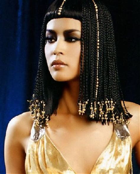 egyptian hair styles popular cleopatra wigs buy cheap cleopatra wigs lots from