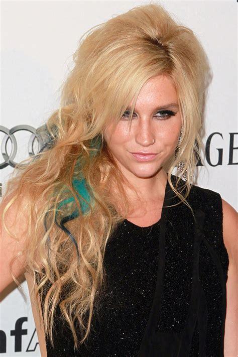 Kesha Hairstyles by Kesha S Hair Day Hair And Hairstyles