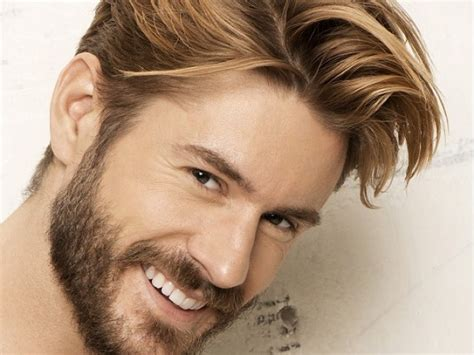 Mens Hairstyle Trends by S Hairstyle Trends 2016 Thebeardmag