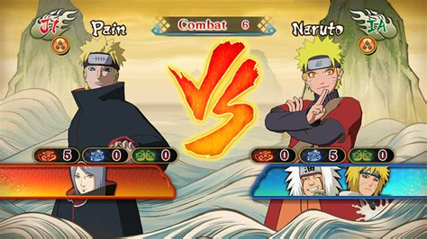 mod game naruto revolution akatsuki naruto at naruto ultimate ninja storm revolution