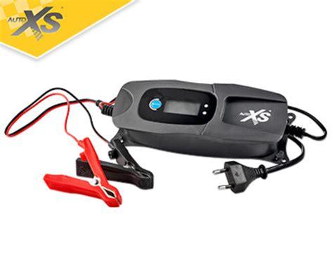 Angebot Auto by Auto Xs 174 Auto Motorrad Batterieladeger 228 T Aldi S 252 D