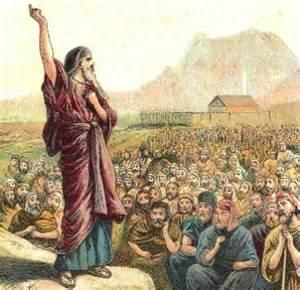 Prophets trump hollywood god wins mormon soprano