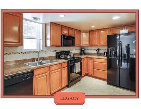 apartment finder briarcliff apartments cockeysville md apartment finder
