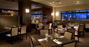 Restaurants Near Me Fancy Restaurants Near Disneyland Myideasbedroom