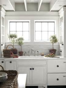 country style chic a country kitchen