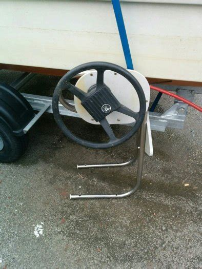 boat steering wheel cable boat steering wheel and cable for sale in longford town