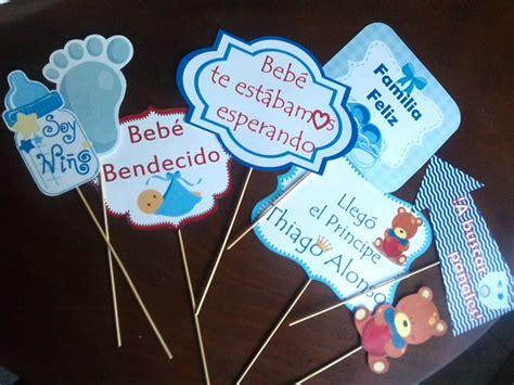 imagenes que digan recuerdos recuerdos y cartel de bienvenida nacimiento baby shower