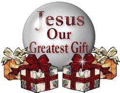 christmas blessings  angel laura