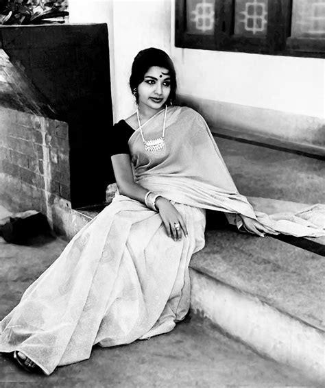 film actress jayalalitha everything you wanted to know about jayalalitha actress