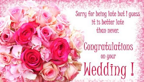 Wedding Wishes In Bahasa Indonesia by Wallpaper Dengan Tema Anniversary Search Results