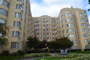 Appartments Washington Dc by Majestic Everyaptmapped Washington Dc Apartments