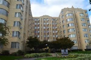 majestic everyaptmapped washington dc apartments