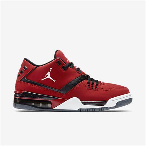 imagenes de zapatos jordan para niños zapatos jordan 2016 rojos