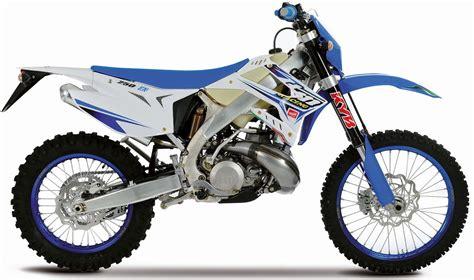 tm motocross bikes first look 2015 tm two stroke four stroke motocross