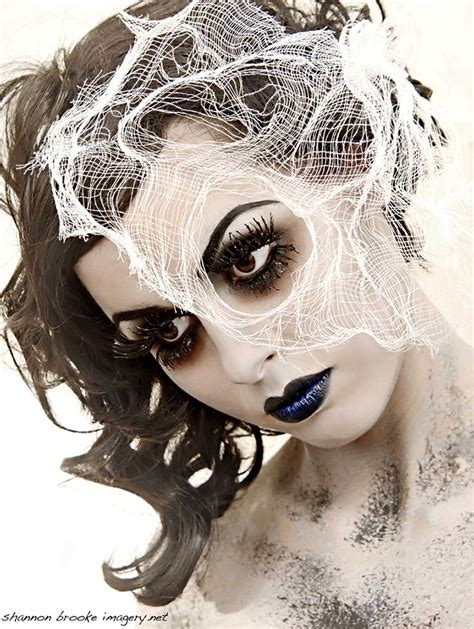 hair and makeup halloween ghostly victorian makeup 25 images church of halloween