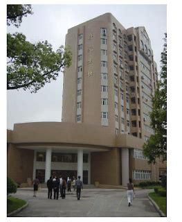 Mba Universities In Pakistan by All Pakistan Top Business Universities In Pakistan