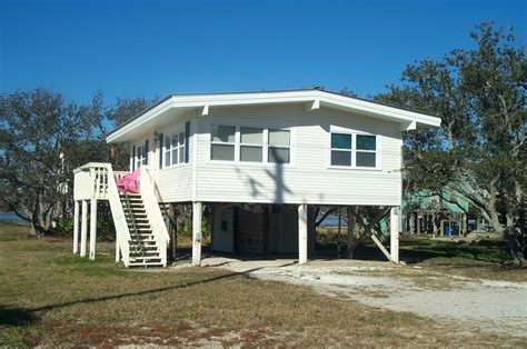 gulf shores beach house rentals gulf shores pet friendly rentals anchor vacations