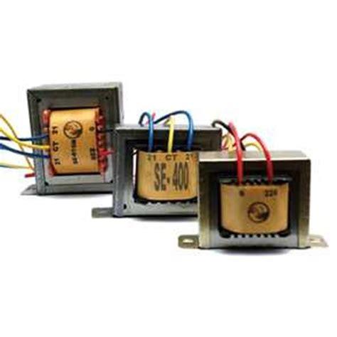 Jual Trafo by Jual Trafo Transformer Transformator Travo Step Up