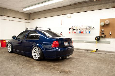 Volkswagen Tires And Rims by Tires And Rims Vw Jetta Tires And Rims