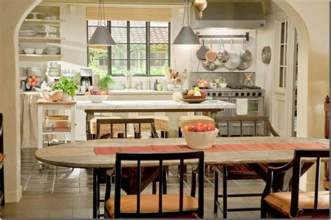 nancy meyers kitchen decor inspiration belgian style in it s complicated