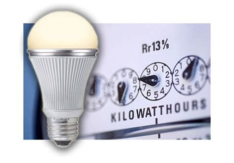 One Billion Bulbs Asks You To Save Money And Power by Led Light Bulbs How Much Do They Save Sarasota